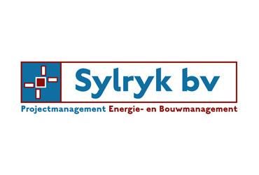 sylryk-320