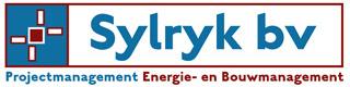 Logo Sylryk