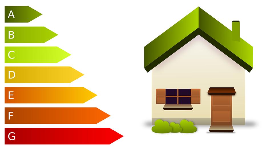 200131 Energielabel pixabay