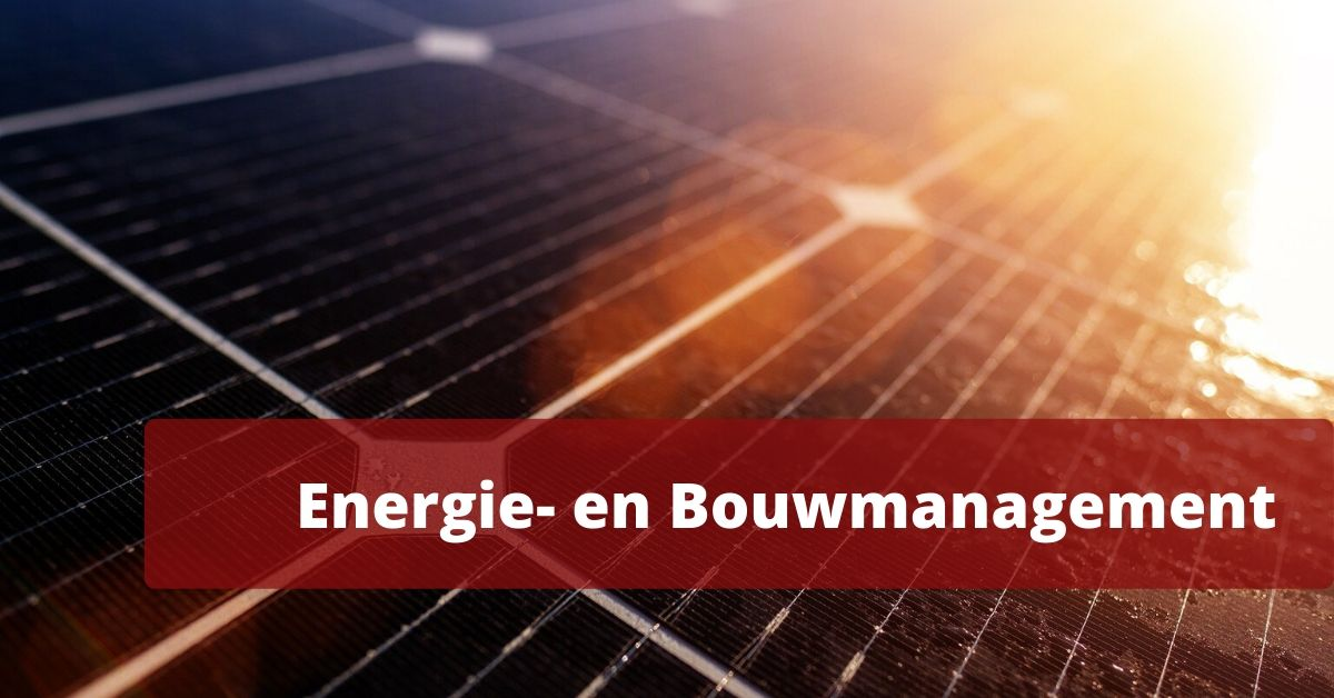 200326 Energie- en bouwmanagement 1
