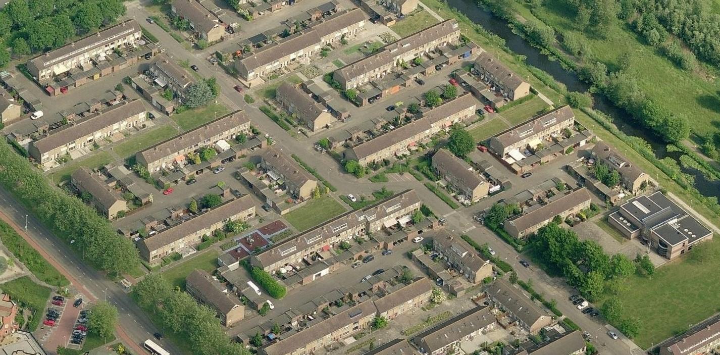 200415 Luchtfoto Walang BING MAPS