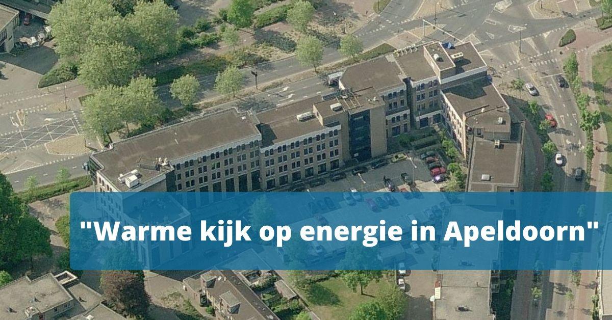 200415 Warme kijk op energie in Apeldoorn