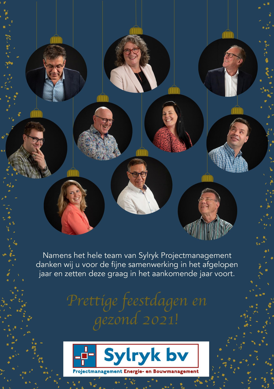 201221 Kerstgroet 20 Sylryk